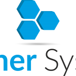 Gossner Systems