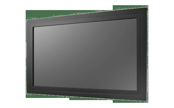 Panel PC, Bedienpanels, Digital Signage